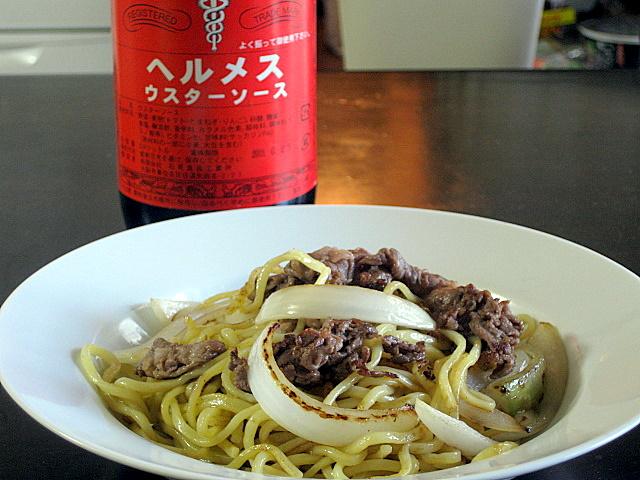 imazato-yakisoba2