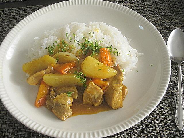 kamasugo-yaki