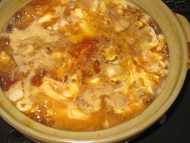 haruiro-curry