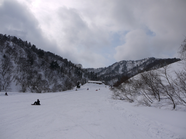 P1020135.jpg