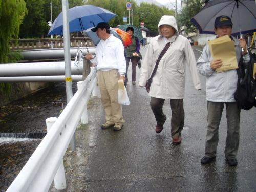 2010.10.31都賀川