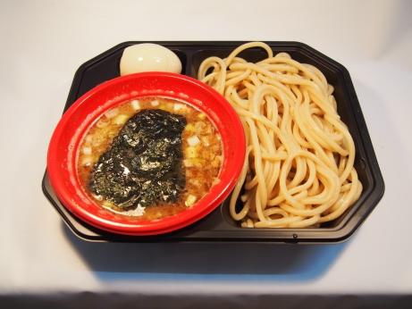 くり山_大つけ麺博_141004