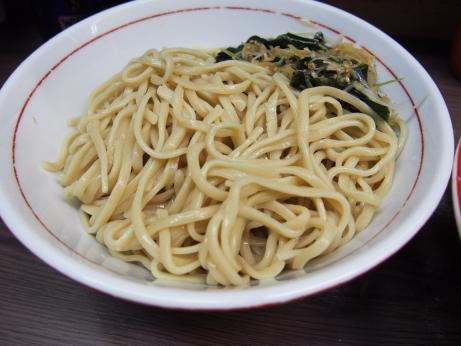 141011_横浜関内_麺