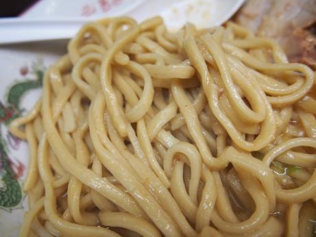 1410112_横浜関内_麺