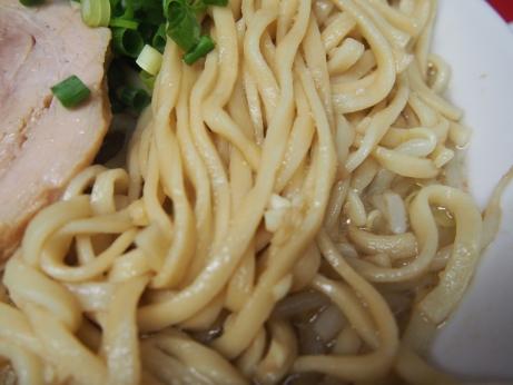 141015_西台駅前_麺