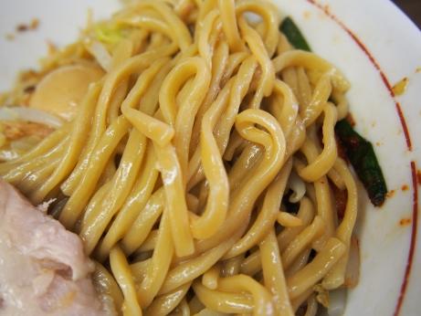 141103_横浜関内_麺