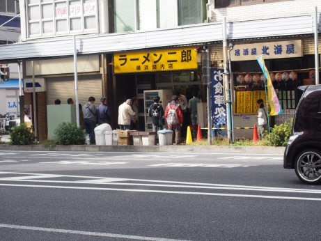 横浜関内_141103