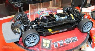 Tamiya-TT-02-Chassis-02-630x336.jpg