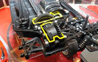 Tamiya-TT-02-Chassis-04-630x400.jpg