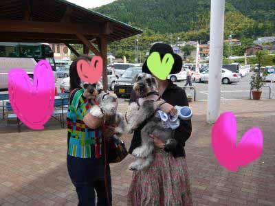 P1070797A_convert_20100613155946.jpg