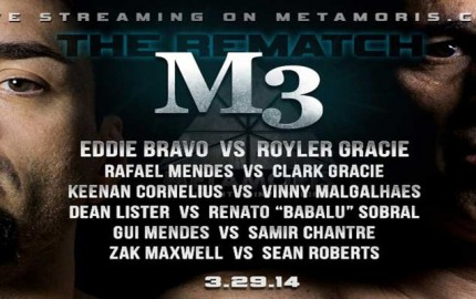 Metamoris-3-430x270.jpg
