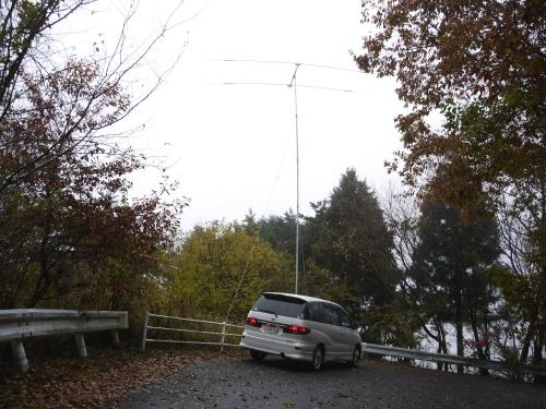 20121126kishiwada.jpg