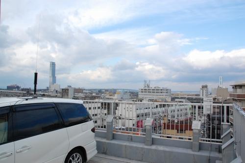 Izumisano_roof02_111210.jpg