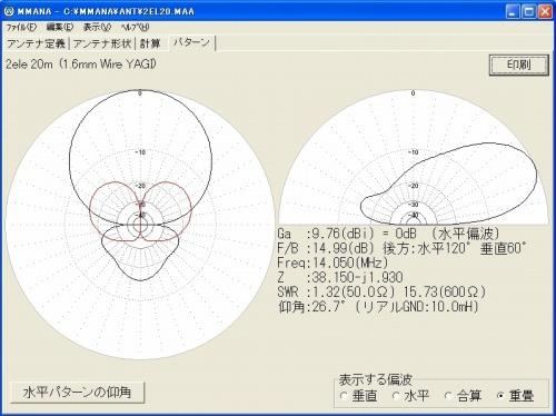 s-14MHz.jpg