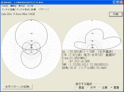 s-21MHz.jpg