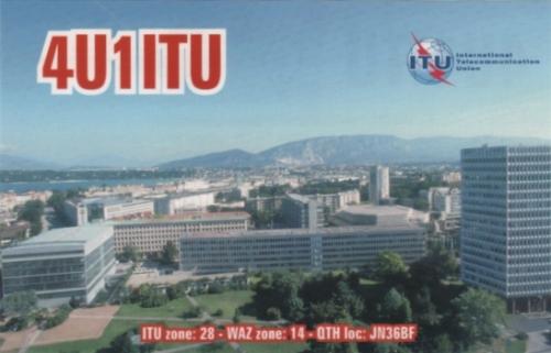 s-4U1ITU_QSL.jpg