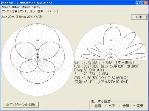 s-50MHz.jpg