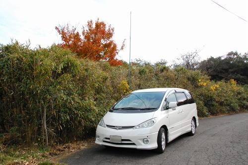 s-Higashiosaka111123.jpg
