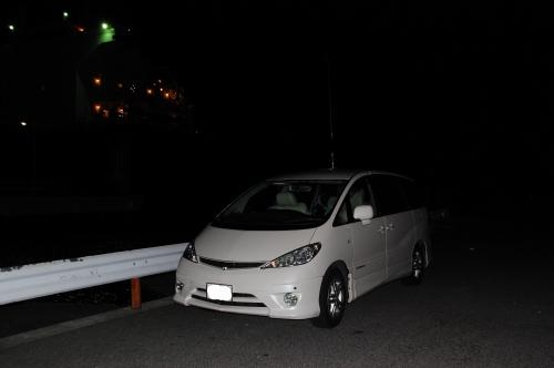 s-Izumisano111215.jpg