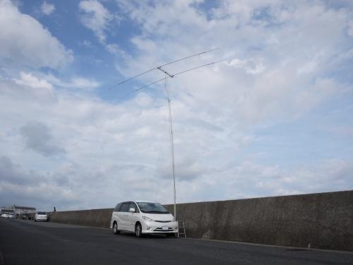 s-Izumisano120715.jpg