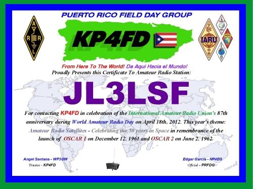 s-KP4FD_JL3LSF.jpg