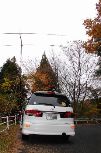 s-Kishiwada111128.jpg