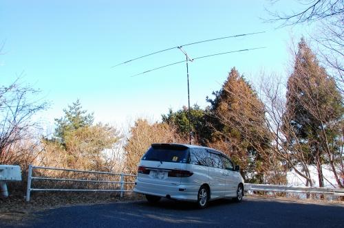 s-Kishiwada120314.jpg