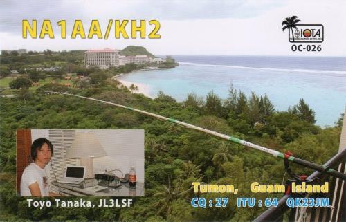 s-NA1AA_KH2_QSL_scan.jpg
