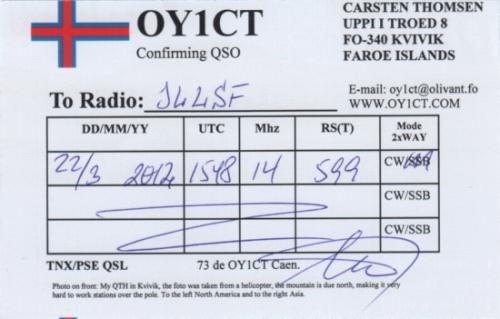 s-OY1CT_QSL_R.jpg