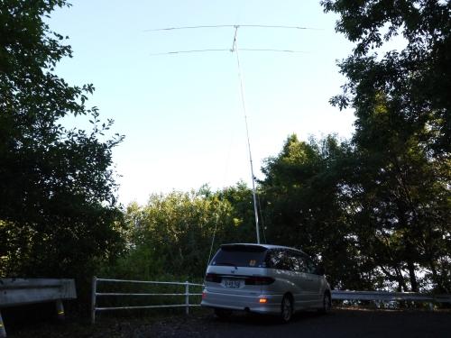 s-P1020358.jpg