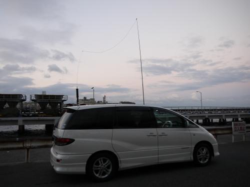 s-P1030400.jpg