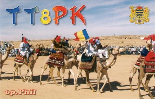 s-TT8PK_QSL.jpg
