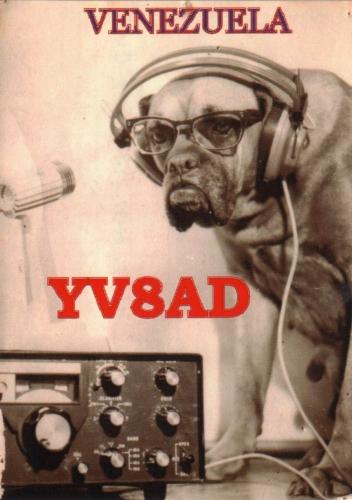 s-YV8AD_QSL.jpg