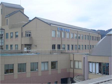ezawa12-2.jpg