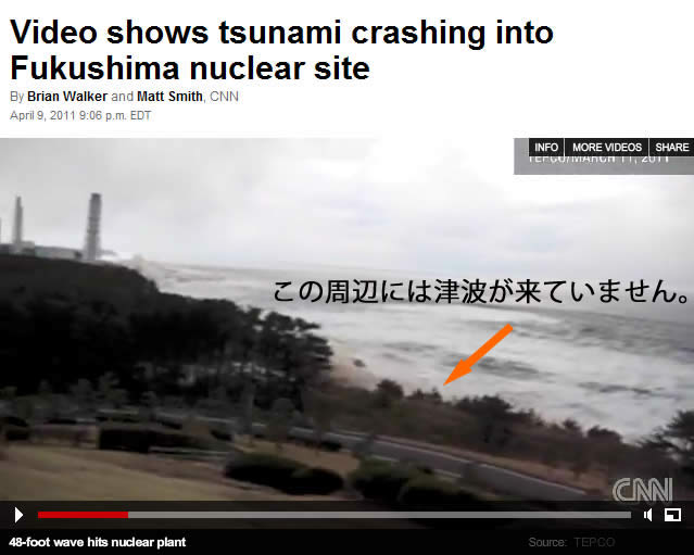 130362684667216300475_tsunami2.jpg