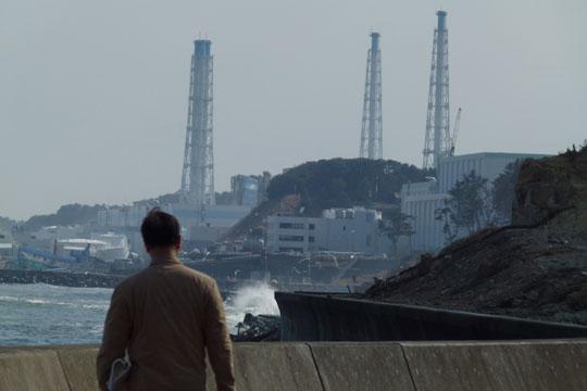 http://snsi-j.jp/picture/img-box/img20110401212042.jpg
