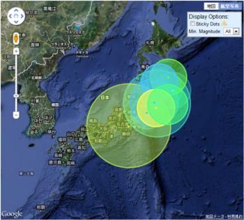m_Japan20Quake20Map[1]