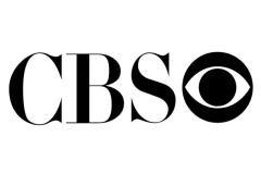 cbs-logo-240[1]