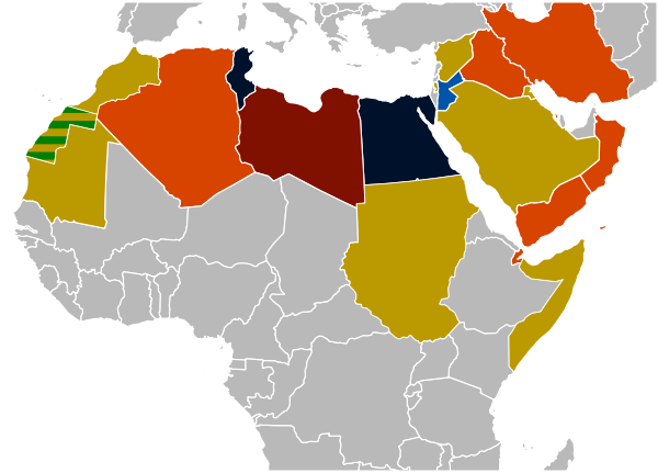 600px-2010-2011_Middle_East_and_North_Africa_protests.svg[1]