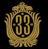 Club33.jpg
