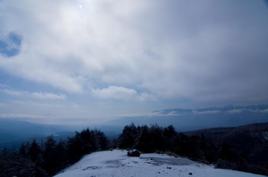 2010 02 14_1668 富士朝焼け~天女山 (79)