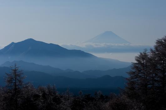 2010 02 14_1668 天女山~富士山2 (56)
