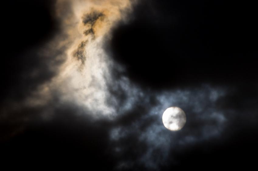 2010 02 21_1897 太陽映り込み