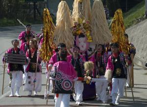 2010 05 09 小海祭り D70s (26)
