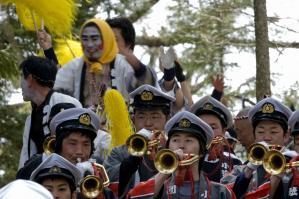 2010 05 09 小海祭り D70s (60)
