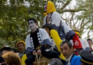 2010 05 09 小海祭り D70s (58)