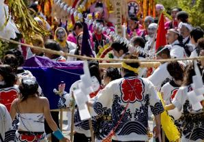 2010 05 09 小海祭り D70s (53)