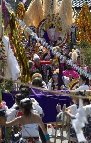 2010 05 09 小海祭り D70s (52)