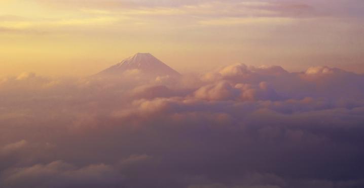 2010 06 06 雲富士