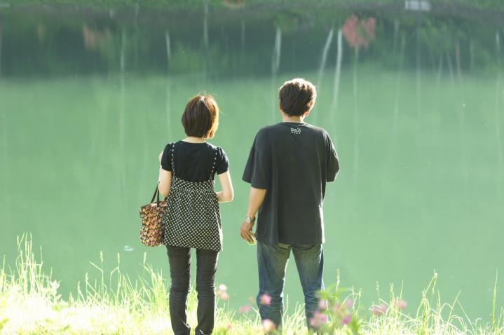 2010 06 06 山梨~長野 (63)無言